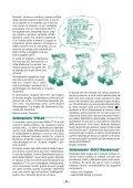 NUMERO UNICO.pmd - SMAlp - Page 6