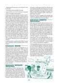 NUMERO UNICO.pmd - SMAlp - Page 7