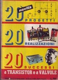 REALIZZAZIONI - Introni.it