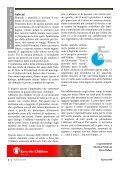 Aprile pdf - Praticantati Online - Page 2