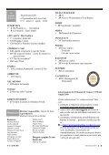 Aprile pdf - Praticantati Online - Page 3