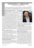 Aprile pdf - Praticantati Online - Page 4