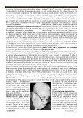 Aprile pdf - Praticantati Online - Page 5