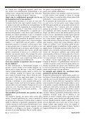 Aprile pdf - Praticantati Online - Page 6
