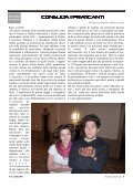 Aprile pdf - Praticantati Online - Page 7