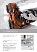 Noleggio e deposito IT - Thaler Systems - Page 3