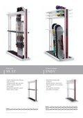 Noleggio e deposito IT - Thaler Systems - Page 7
