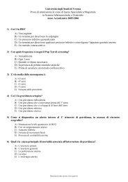 3_VR_2005-06.pdf - Ipasvi