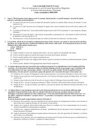 11_VR_2008-09.pdf - Ipasvi