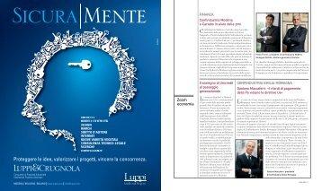 Luppi&Crugnola - Confindustria Modena