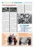 Novembre - Dicembre - Comune di SAN MICHELE SALENTINO - Page 2