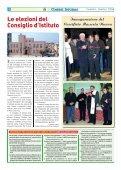 Novembre - Dicembre - Comune di SAN MICHELE SALENTINO - Page 4