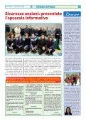 Novembre - Dicembre - Comune di SAN MICHELE SALENTINO - Page 5