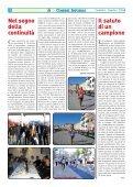 Novembre - Dicembre - Comune di SAN MICHELE SALENTINO - Page 6