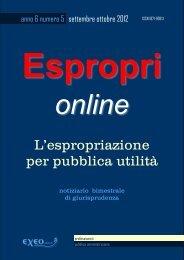scarica gratis le prime pagine dell'ebook - Exeo