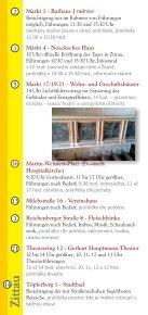 Das Programm | Program - Seite 6