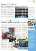 Stadtwerker 1/2013 - Stadtwerke Lemgo - Seite 5