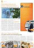 Stadtwerker 1/2013 - Stadtwerke Lemgo - Seite 6