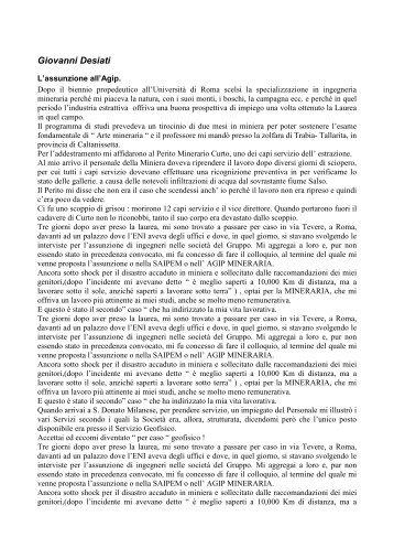 Desiati_Giovanni - associazione pionieri e veterani eni