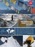 CAI SETT OTT 07 - Club Alpino Italiano - Page 5