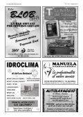 politica - La Rocca - Page 2