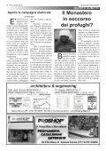 politica - La Rocca - Page 3
