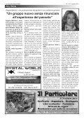 politica - La Rocca - Page 4