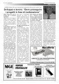 politica - La Rocca - Page 5