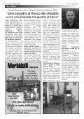 politica - La Rocca - Page 6