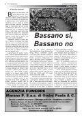 politica - La Rocca - Page 7