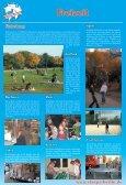 Fotoausstellung Berlin - San Rafael del Sur - Seite 4