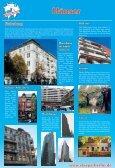 Fotoausstellung Berlin - San Rafael del Sur - Seite 5