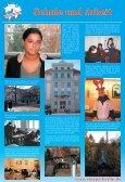 Fotoausstellung Berlin - San Rafael del Sur - Seite 6