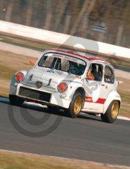 Fiat Abarth 1000 TCR.pdf - Berni Motori