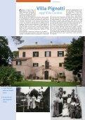 Le Brecce - numero 7 - agosto 2008 - Movimento per Chiesanuova - Page 2