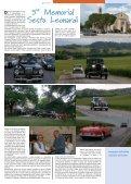 Le Brecce - numero 7 - agosto 2008 - Movimento per Chiesanuova - Page 5