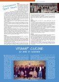 Le Brecce - numero 7 - agosto 2008 - Movimento per Chiesanuova - Page 6