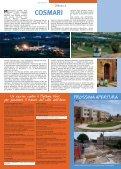 Le Brecce - numero 7 - agosto 2008 - Movimento per Chiesanuova - Page 7