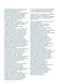 A più voci.pdf - Partecipazione - Page 2