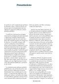 A più voci.pdf - Partecipazione - Page 7