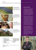 Groene energie - Page 2