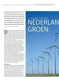 Groene energie - Page 4