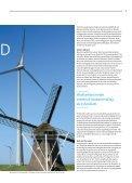 Groene energie - Page 5