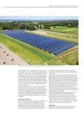 Groene energie - Page 6
