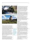 Groene energie - Page 7