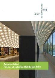 Download pdf - Stahlbau Pichler