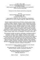 Escrituras Sagradas - Page 7