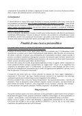 Cristianesimo - Page 5