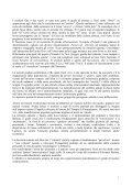 Cristianesimo - Page 7