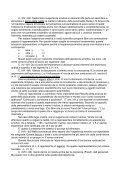 "W. Bion: ""Apprendere dall'esperienza"" - Gruppo Racker - Page 3"